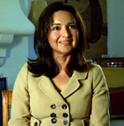 Sylvia Rosales-Fike